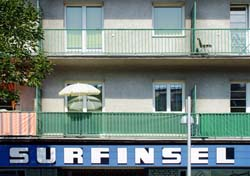 surfinsel_2962